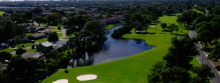 ke_14th hole2