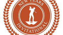 New_years_invitational_logo_seal_web