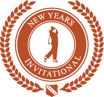 New Years Invitational